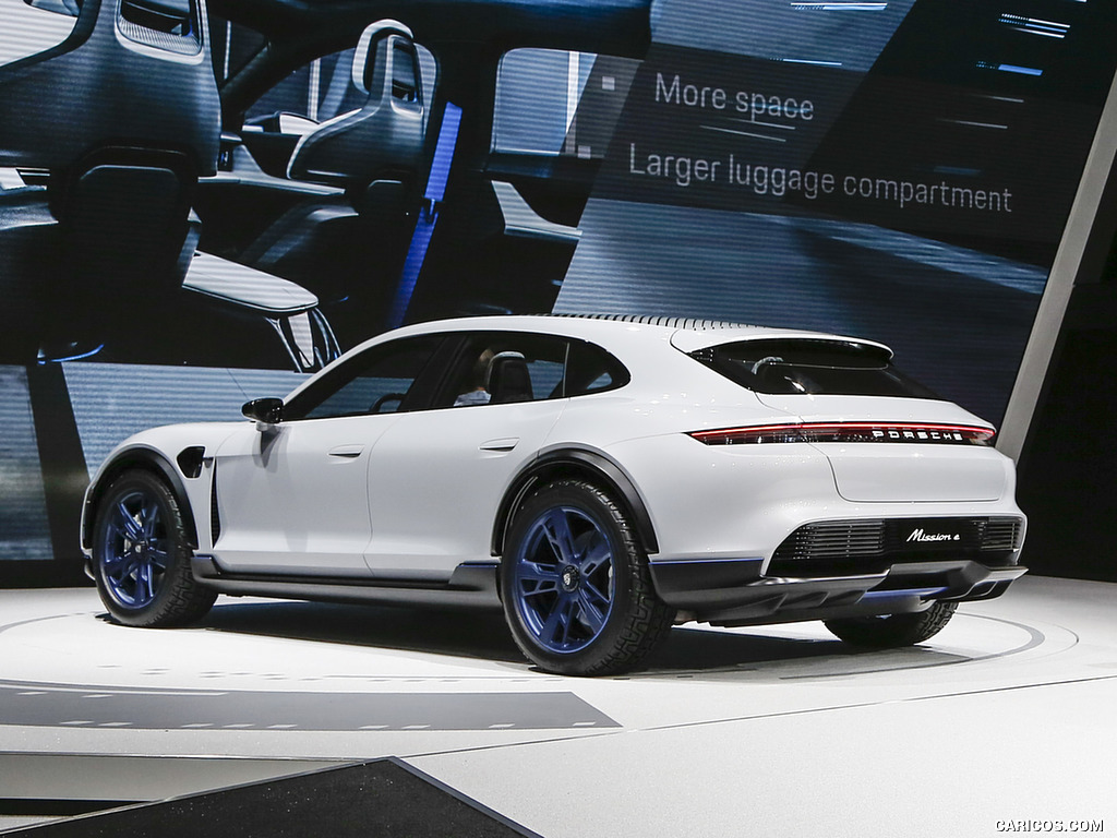 2018_porsche_mission_e_cross_turismo_2_1024x768.jpg