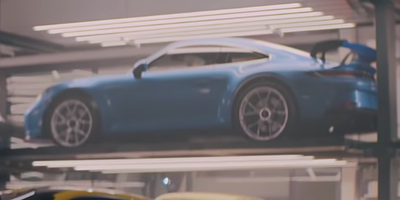 2021 911 GT3 Easter Egg.png