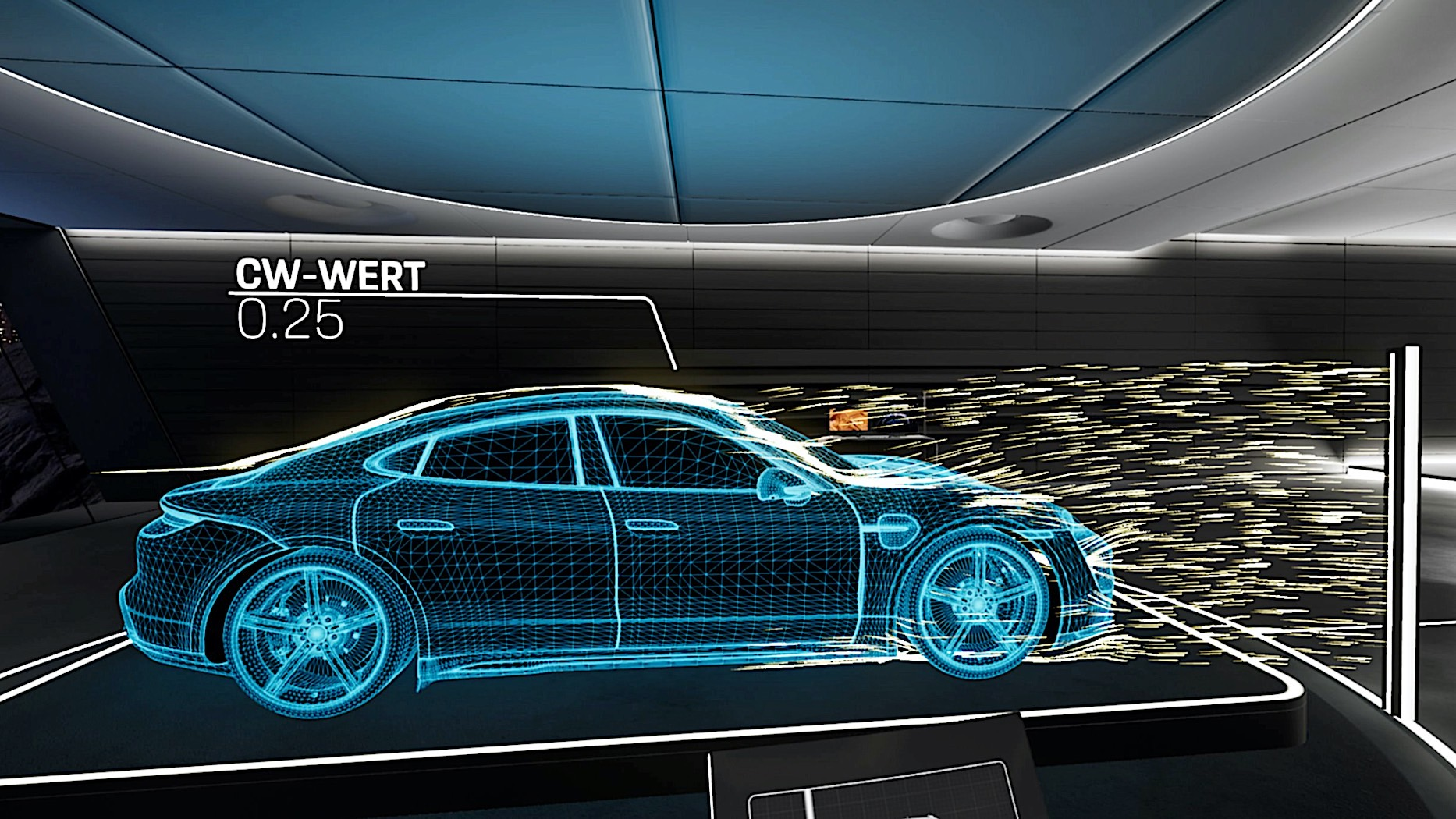 before-taycan-reaches-all-dealers-porsche-stirs-things-up-with-vr-presentations-141698_1.jpg