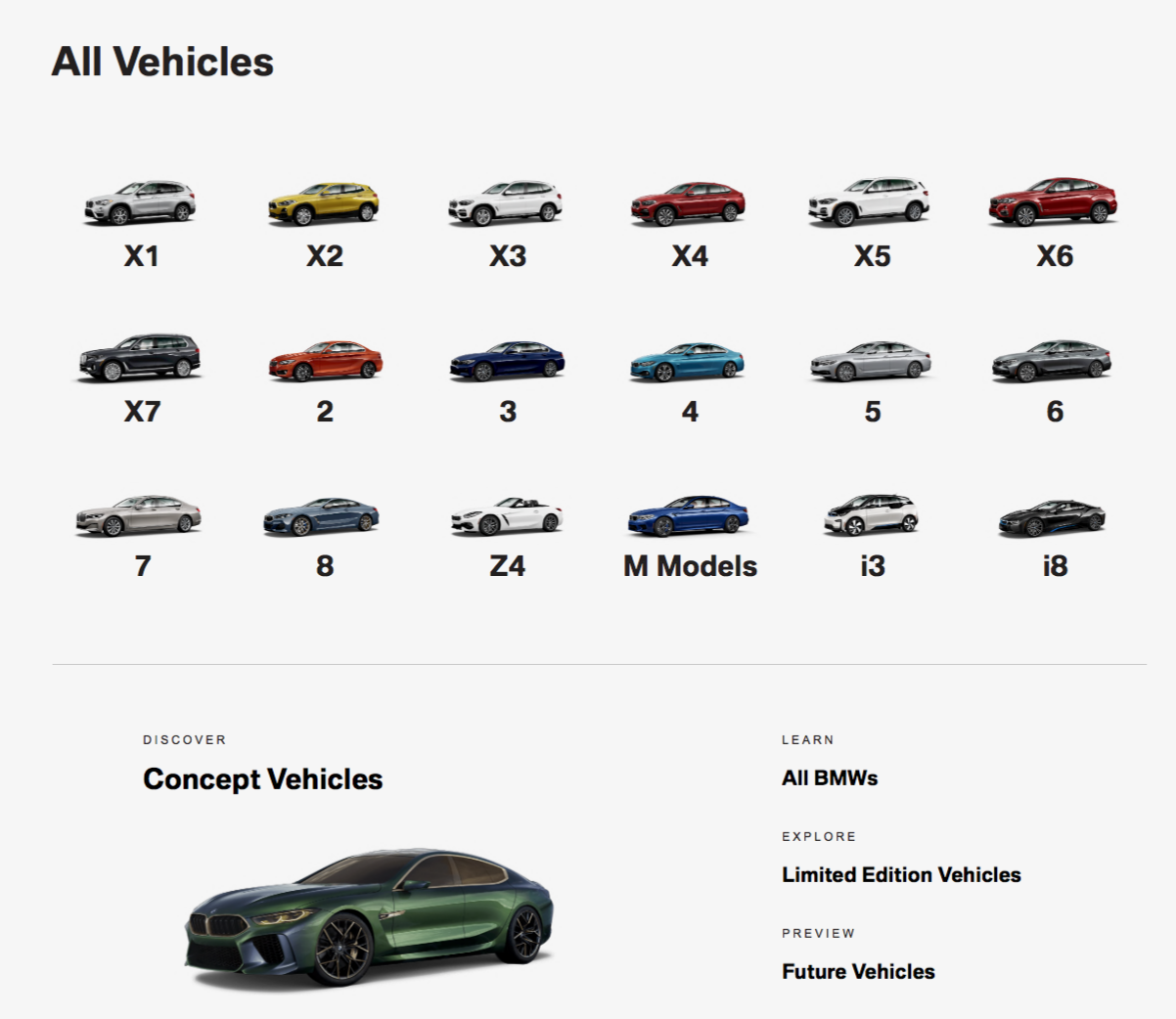 BMWlineUp.png