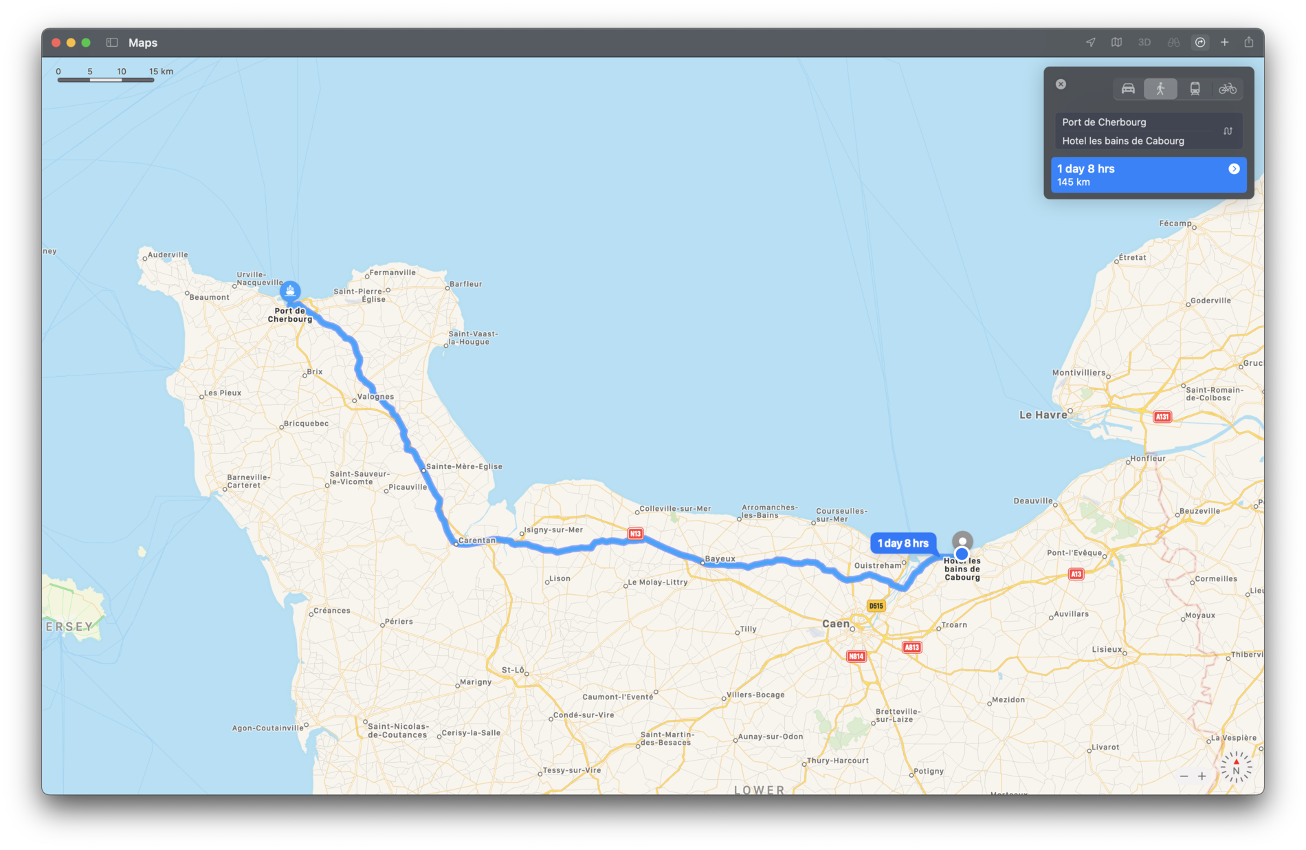 Day 2 Route.png
