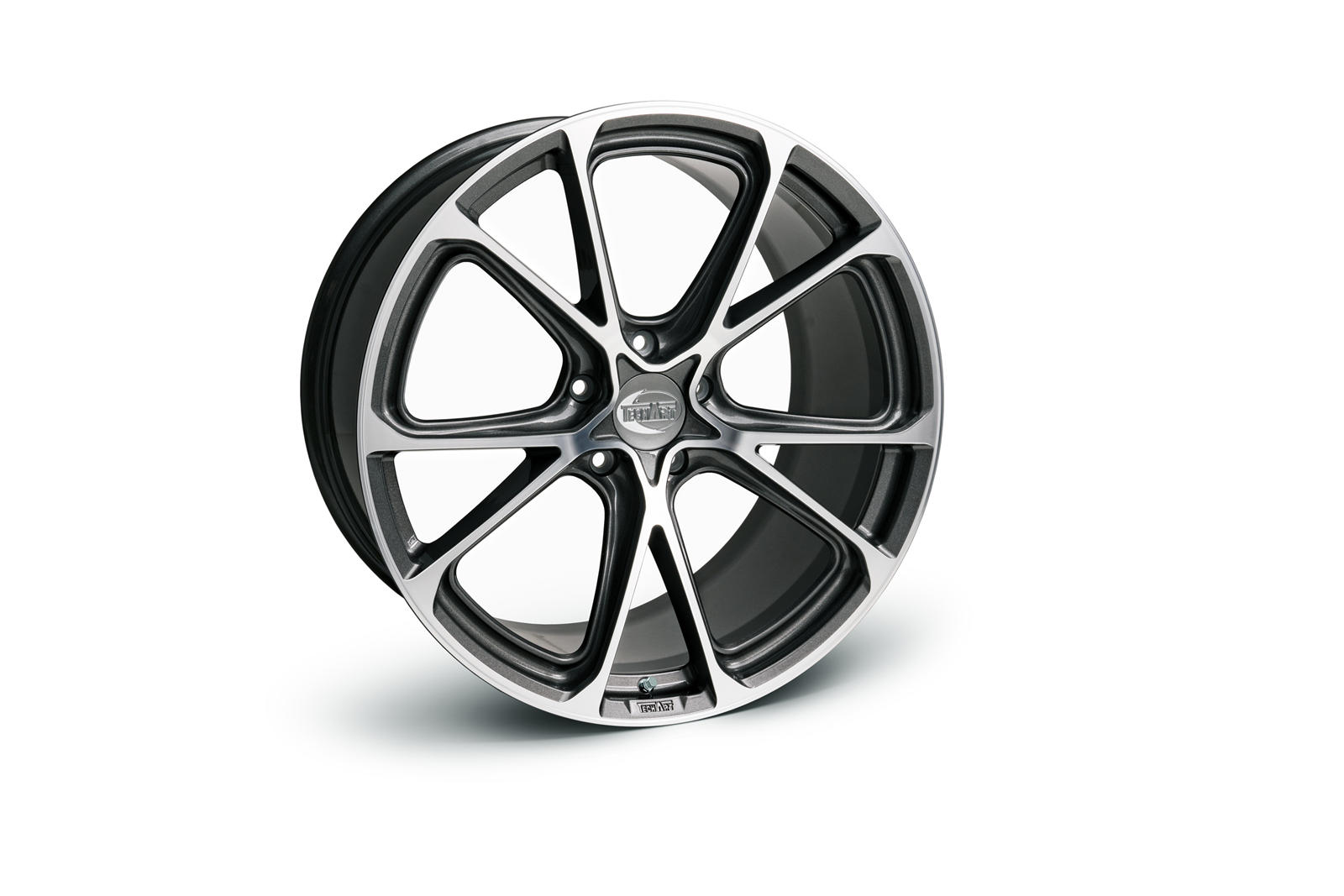 techart-formula-vi-aftermarket-wheels-taycan-4-jpg.jpg